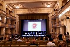 Bari: Il Kursaal Santalucia è un pezzo di storia, e un pezzo di cuore