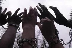 Giornata Mondiale contro la tratta di persone
