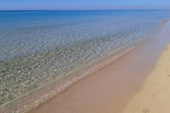 Salvare la bellezza del mare: stop alla plastica nelle spiagge