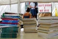 Anno scolastico 2019-20:Fornitura  dei libri di testo