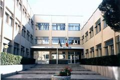 """Liceo """"E.Fermi"""":  sospese le attività didattiche in presenza fino al 7 novembre"""