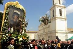 Festa della Madonna della Fonte Autentica Primizia