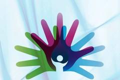 EXPORARE: La Carta di Bari per le malattie rare