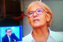 """Maria Lamanna a """"C'è Posta per te"""""""