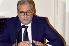 Protezione Civile Puglia : Maurizio Bruno presidente