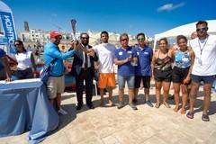 I° Trofeo Monospolis, buona la prima!