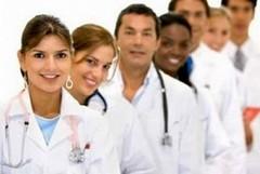 Indetti i bandi di concorso per assumere 1132 infermieri