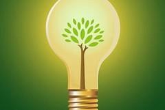Ecobonus 110%: fra ecologia ed economia