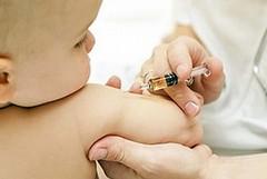 Vaccini influenza: avviata la distribuzione ai medici e ai pediatri