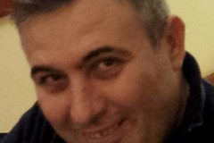 Michele Costanzo non è più tra noi