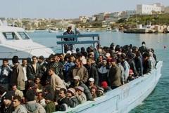 Elezioni 2019: La Puglia con e per l'Europa