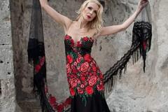 Art Fashion Dream:L'alta moda, l'arte e le eccellenze italiane