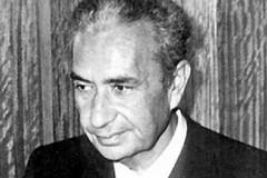 Il 16 marzo 1978, una data incancellabile nella coscienza del popolo italiano