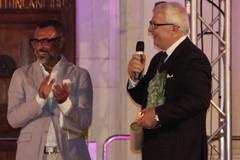 Alla famiglia Margiotta il Premio Industria Felix – L'Italia che compete