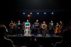 """Il """"Gran Galà Lirico Sinfonico 2020"""" incanta il pubblico"""