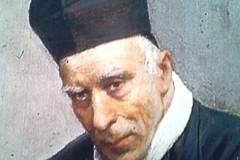 In preghiera con e per Il Venerabile Padre Antonio Maria Losito