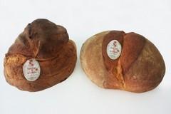 il Pane di Altamura  il più apprezzato dagli italiani,