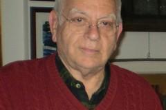 In memoria di Paolo  Cavallo