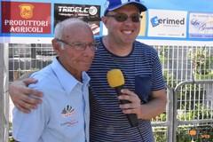 Coppa San Sabino: il prestigio bussa per la 70^volta!