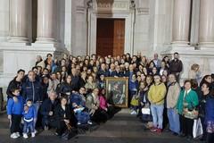 La devozione alla Beata Vergine di Pompei