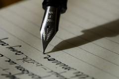 L'amarezza del centrodestra, «Caro Silvio, ti scrivo...»