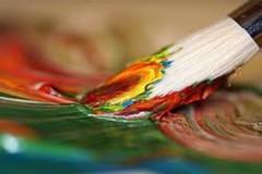 Canosa: ripARTiamo con l'estemporanea di pittura