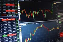 Investire in Borsa: consigli utili per guadagnare