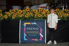 Pietro Vernòtra i talenti del tennis pugliese