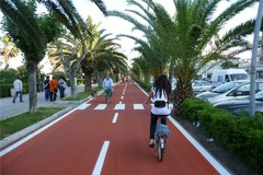 Il cicloturismo e le politiche legate alla bici