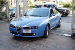 Criminalità in Puglia: servono risposte strutturali