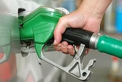Carburanti :prezzi alle stelle