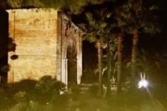I monumenti lungo la via Traiana