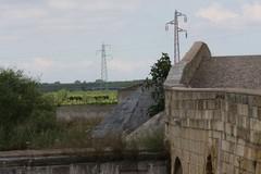 """Ponte Romano:""""Fondi per i piloni, mettiamo in sicurezza il nostro patrimonio culturale"""""""