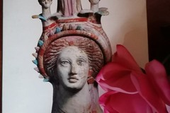 """Nati per Leggere a donare una """"rosa simbolica"""""""