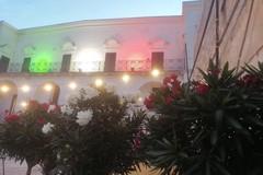 Custodiamo turismo e cultura in Puglia