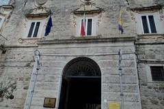 Da Andria a Barletta gli uffici della Provincia