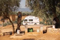 Alla scoperta delle meraviglie di Puglia