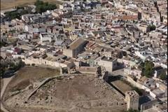 Canosa: La variante al piano urbanistico generale