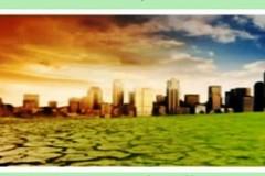 Insieme per la difesa del clima e dell'ambiente