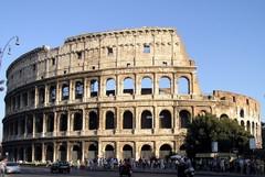 Rumori o turbamenti provenienti da Roma