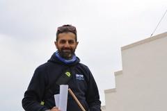 Torna l'Open Water Made in Puglia
