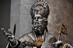 """Solennità di San Sabino """"Pater Urbis""""Patrono di Canosa"""
