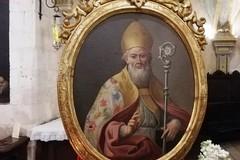 San Sabino:il santissimo Vescovo, degno di ogni gloria