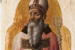 Uno studioso di S. Agostino nella Puglia del primo novecento Mons. Giuseppe Ruotolo
