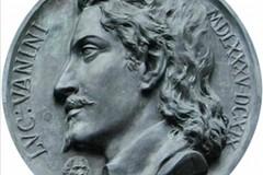 Giulio Cesare Vanini, un Pugliese morto da filosofo