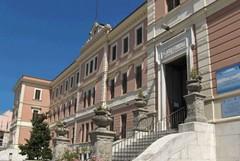 Il nuovo  museo rappresenterà un centro culturale