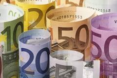 Scoperta truffa internazionale su cripto valute