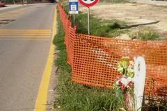 Ulteriori risorse per i lavori sulla S.P.2 Andria-Canosa