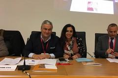 """Rapporto Ecomafie 2019: """"I dati di Legambiente ci raccontano certo un quadro preoccupante"""""""
