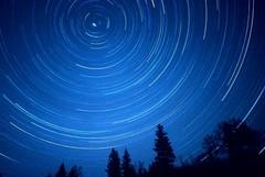 Torneremo a cuor sereno a rimirar le stelle
